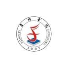 台州学院/台州学院...