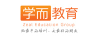 台州学而教育咨询