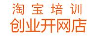 台州聚旺基网络科技