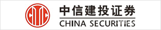 中信建投证券股份有限公司台州市府大道证券营业部