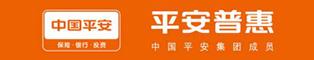 平安普惠投资咨询有限公司台州椒江云西路分公司