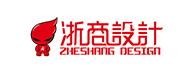 浙商设计台州分公司
