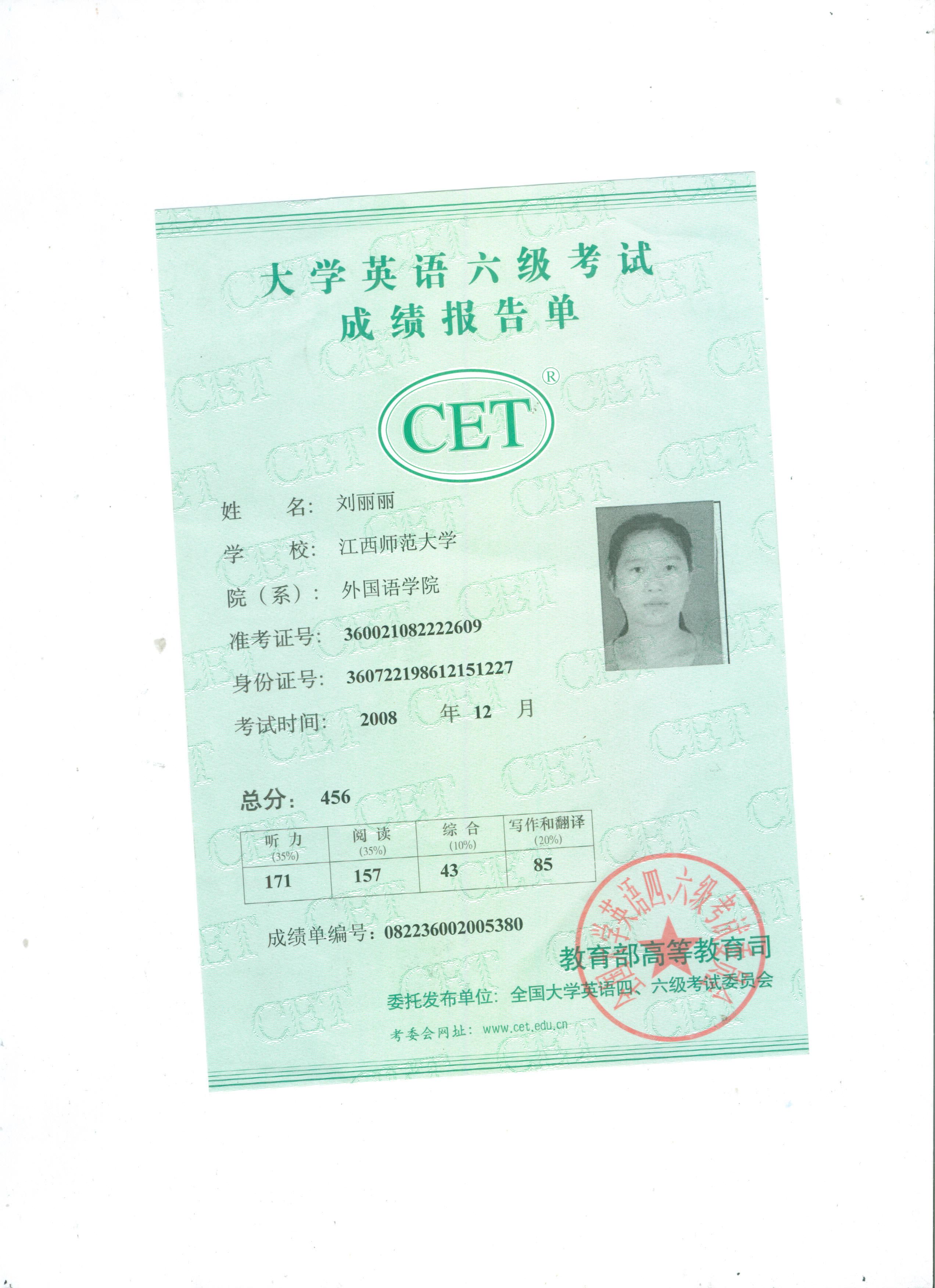 的证书图片---台州人力网