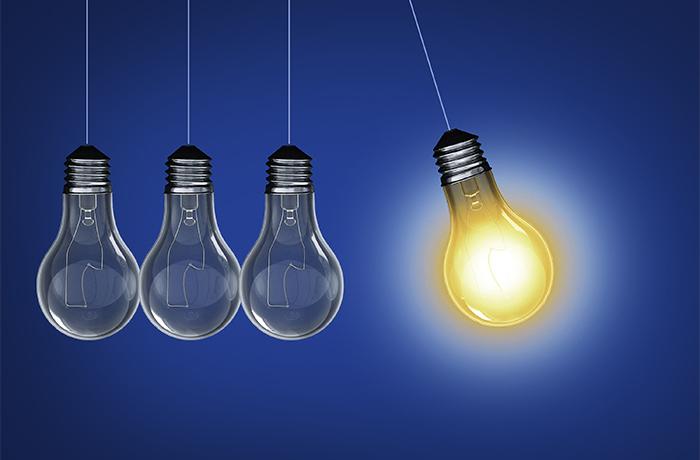 如何走出创新困局