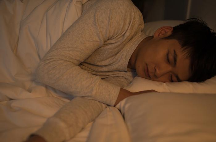 如何让你的睡眠更高效