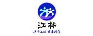 台州市江林医药连锁