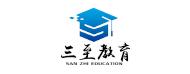 台州经济开发区三至教育