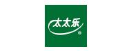 上海太太乐台州分公司