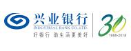 兴业银行台州分行