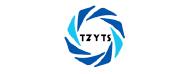 台州中国青年旅行社