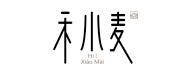 浙江金联食品科技股份