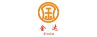 台州市金达供应链管理