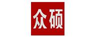 台州众硕信息科技有限公司