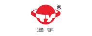 台州市通宇变速机械