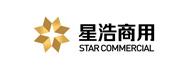 台州星浩商业管理有限公司