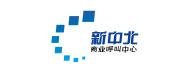 浙江电销科技有限公司