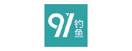 赛鱼网络台州分公司