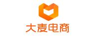 台州大麦电子商务