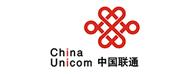 中国联通路桥区分公司
