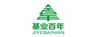 台州基业百年企业管理