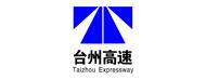台州高速明和房地产