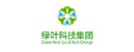绿叶科技产业园(台州)