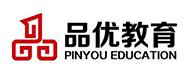 台州品优文化培训学校