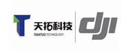 臺州天拓科技