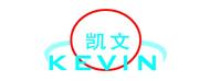 台州凯文物业管理