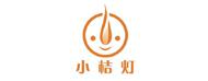 台州悦读信息咨询