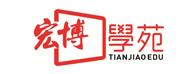 台州市宏博教育科技