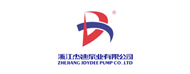 浙江杰迪泵业