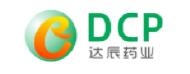 台州达辰药业