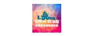 台州市泳创教育