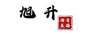 山西旭升文化传媒有限公司