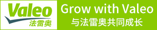 台州法雷奥温岭汽车零部件有限公司