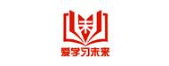 杜桥镇爱学习未来培训学校
