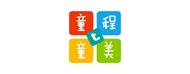 台州市童程童创艺术培训