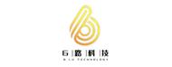 台州六路科技