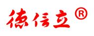 台州市信力电子设备