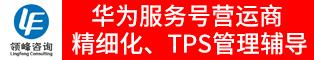 台州领峰企业管理咨询